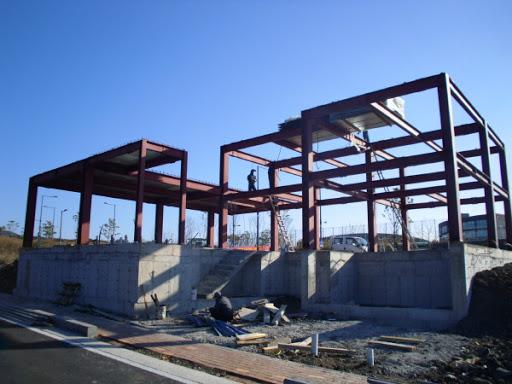 proiect rezistenta constructii