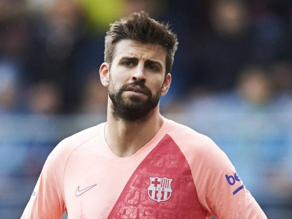 Cei mai sexy fotbalisti din Spania